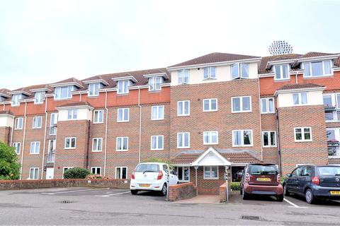 1 bedroom apartment for sale - Dellers Wharf, Taunton