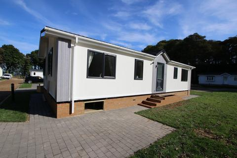 2 bedroom detached bungalow for sale - Bank End Lane, Clayton West