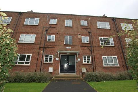 1 bedroom flat to rent - The Towers, Carrow Hill, Norwich