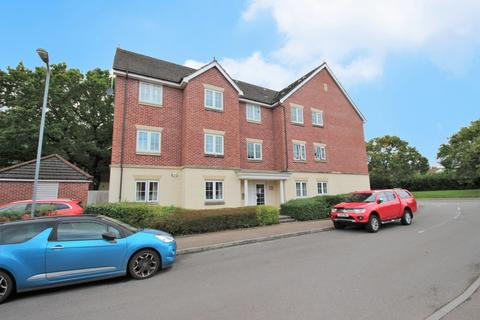 2 bedroom flat for sale - Marle Close, Pentwyn, Cardiff