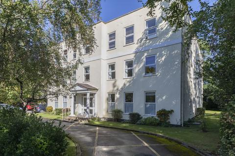 2 bedroom apartment for sale - Tresmere Pittville Circus, Cheltenham GL52 2PU