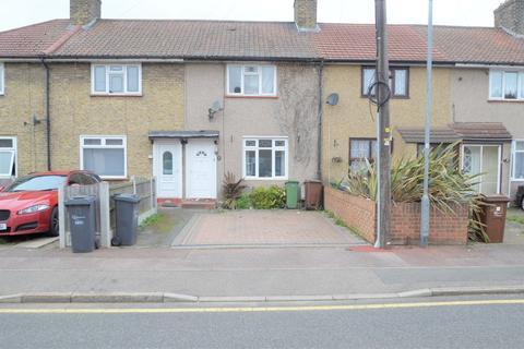 2 bedroom terraced house for sale - Haresfield Road, Dagenham