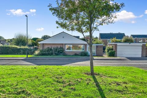 3 bedroom detached bungalow for sale - Aldrin Way, Cannon Park, Coventry