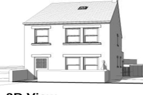 Land for sale - Main Street, Grenoside, Sheffield