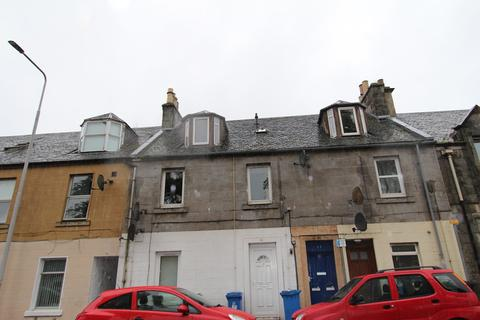 1 bedroom flat to rent - 59c Elgin Street, Dunfermline, KY12 7SA