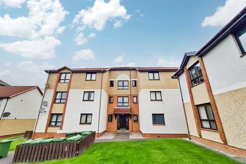 1 bedroom ground floor flat for sale - Alltan Place, Culloden
