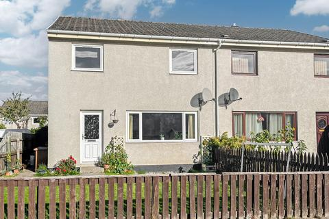 3 bedroom semi-detached house for sale - Cook Drive, Inverness