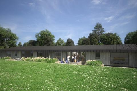 4 bedroom barn conversion for sale - Sambourne Farm Barns, Sambourne Lane, Sambourne