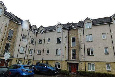 2 bedroom apartment to rent - Quarrywood Court, Livingston