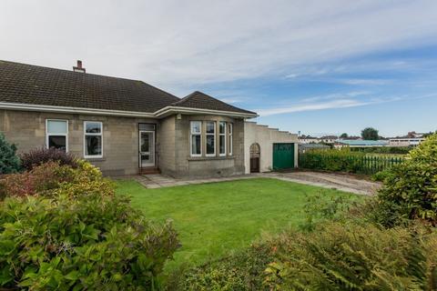 3 bedroom semi-detached bungalow for sale - 26 Allanton Avenue, Paisley, PA1 3BL