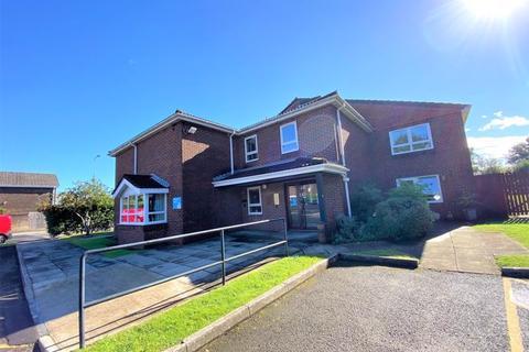 1 bedroom retirement property for sale - Restway Court Danescourt Cardiff CF5 2SF