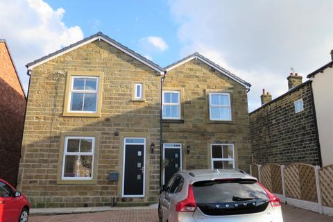 2 bedroom flat to rent - Quarry Lane, Morley, LS27