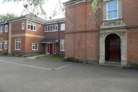 1 bedroom flat to rent - Riversdale House, 41 London Road, High Wycombe