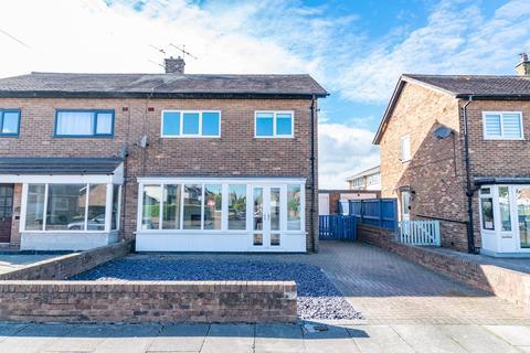 3 bedroom semi-detached house for sale - Gretdale Avenue, Lytham St Annes, FY8