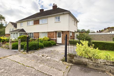 3 bedroom house for sale - Elfed Green, Fairwater,