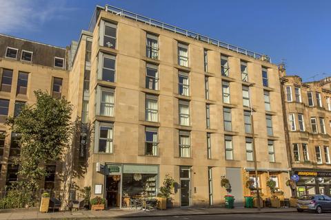 2 bedroom penthouse for sale - 120/9 Dundas Street, New Town, Edinburgh EH3 5DQ