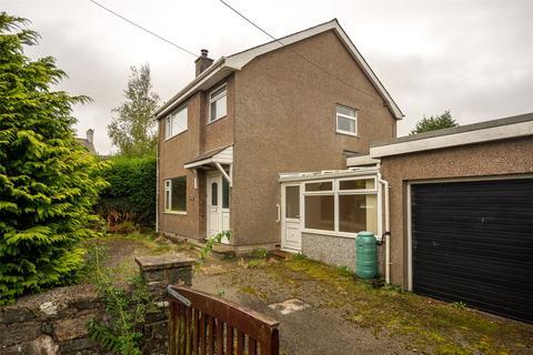 3 bedroom detached house for sale - Rhostryfan, Caernarfon, Gwynedd, LL54