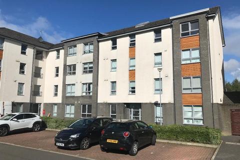 3 bedroom flat for sale - Kenley Road, Renfrew, PA4 8BN