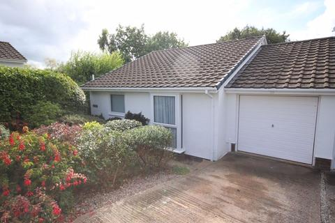 2 bedroom bungalow for sale - Parc Sychnant, Conwy
