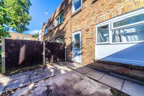 3 bedroom terraced house for sale - Limetree Close, London, SW2