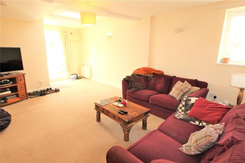 2 bedroom apartment to rent - Marlborough Street, Faringdon, Oxfordshire, SN7