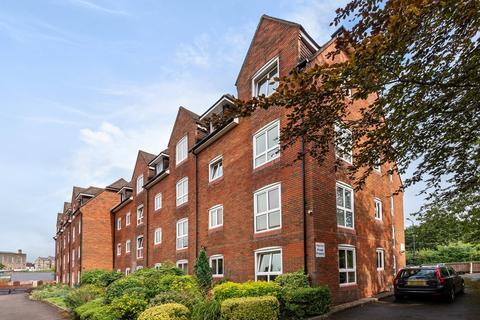 1 bedroom flat for sale - Warminster, BA12