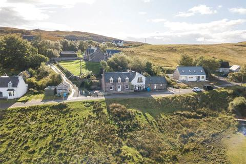 2 bedroom detached house for sale - Blacksmith's Cottage, Badachro, Gairloch, IV21