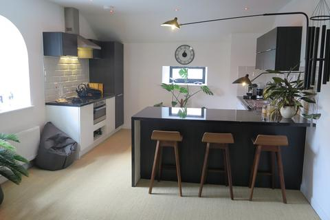 1 bedroom apartment for sale - Old Brewery Place, Oakhill, BA3