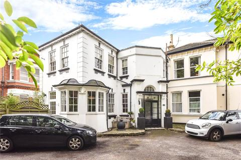3 bedroom semi-detached house for sale - Christchurch Road, Worthing, BN11