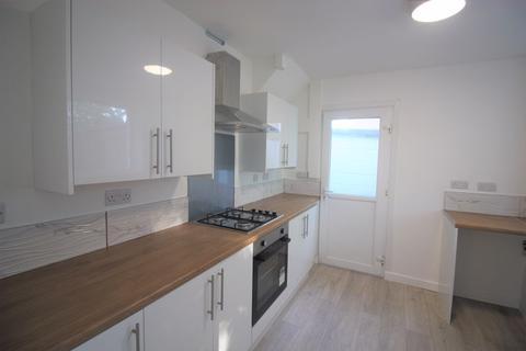 3 bedroom semi-detached house to rent - Chingford Road, Bilborough, Nottingham, NG8 3BS
