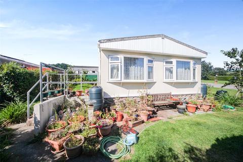 2 bedroom parking for sale - Woodlands Park, Tedburn St. Mary, Exeter, EX6