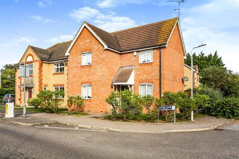 3 bedroom detached house for sale - Coleman Drive, Kemsley, Sittingbourne, ME10