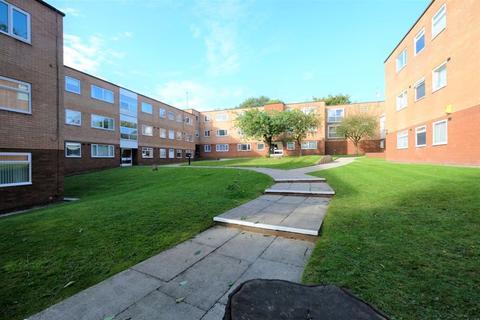 1 bedroom apartment for sale - Cholmondeley Road, Salford