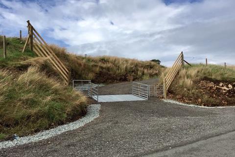 Land for sale - Roag, Dunvegan, Isle Of Skye