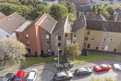 5 bedroom terraced house for sale - Watson Street, Dundee