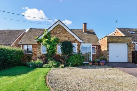 2 bedroom bungalow for sale - Rutten Lane, Kidlington