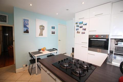 2 bedroom house to rent - 6 Chandos Street, Sheffield