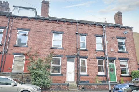 3 bedroom house for sale - Highthorne View, Armley