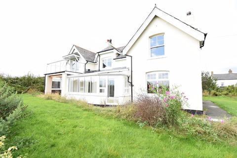 4 bedroom house to rent - Cockerham Road, Bay Horse, Lancaster