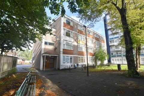 2 bedroom flat for sale - Grindley House, Coventry, CV1