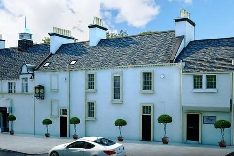 2 bedroom apartment for sale - 53C Lanark Road, Slateford House, Edinburgh EH14 1TQ