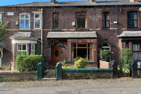 3 bedroom terraced house for sale - Stamford Road, Lees, Oldham