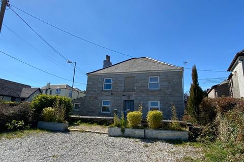 5 bedroom house for sale - Mabe Burnthouse, Penryn