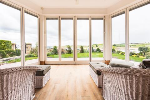 3 bedroom apartment to rent - Riverside Road, Alnmouth, Northumberland