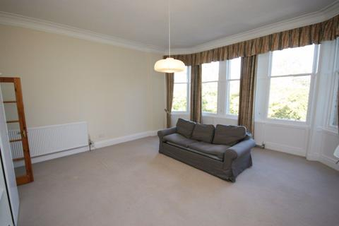 1 bedroom flat to rent - Palmerston Place