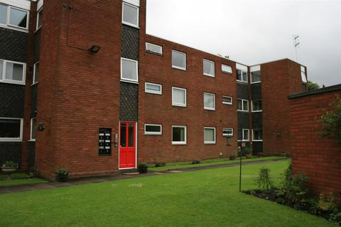 2 bedroom apartment to rent - Jesson Road, Walsall