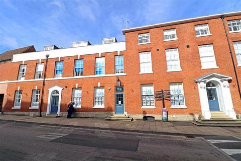 2 bedroom apartment to rent - Jury Street, Warwick, CV34