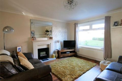 4 bedroom detached house for sale - Lynton Close, Sully