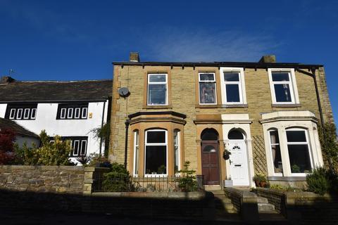 3 bedroom terraced house for sale - Hufling Lane, Burnley