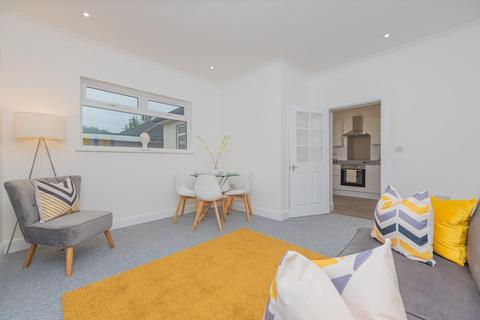 3 bedroom detached house for sale - Burnbrae, Alloa
